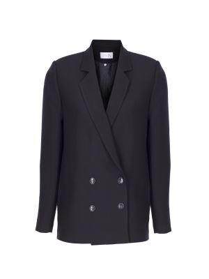 Boyfriend Siyah Ceket